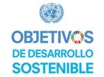 ODS 2030