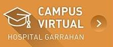 CAMPUS GARRAHAN