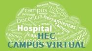CAMPUS HOSPITAL EL CRUCE