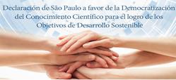 Declaración de San Pablo
