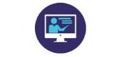 Plataforma virtual de salud