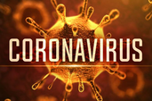 Coronavirus-19